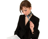 Okruh otázek souvisejících se spisovou službou (1. díl)