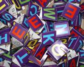 Velký souhrn Telnetu: Databázový trh je rozsáhlý