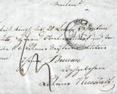 Nařízení a vyhláška platné od 1.1. 2005