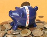 Neziskové organizace a podvojné účetnictví