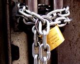 Bezpečnost informačních systémů – rizika (3. díl)
