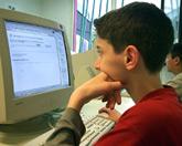 MIČR vybaví školy připojením do Internetu