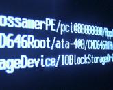 Microsoft zpřístupní ČR zdrojové kódy