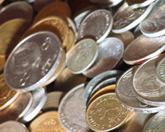MF pořádá soutěž na IS pro správu státního dluhu