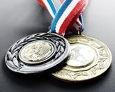 Zlatý erb 2005 zná vítěze
