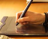 Životní situace pro vydání elektronického podpisu