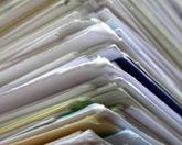 ISSS – kulatý stůl: Co po nás zbude? Dlouhodobé uchovávání dokumentů