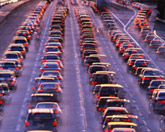 Ministerstvo dopravy nestíhá, ale soutěž neruší