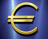 Evropská strategie rozvoje IT: i2010 místo eEurope2005