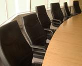 Ministryně informatiky jmenovala členy Fóra pro vysokorychlostní přístup