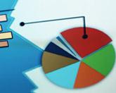 Seminář k transpozici směrnice o opětovném využití dat veřejné správy
