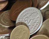 Účetnictví pro podnikatele kompletně elektronicky od 1.10. 2005