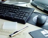 Do roku 2010 budou všechny veřejné zakázky vEU zadávány elektronicky