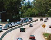 Kamery snímají kritická místa na dálnici D1 a záběry přenášejí na internet