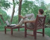 Veřejné Wi-Fi jsou již ve více než 500 obcích