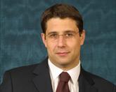 Exministr Mlynář jde kvůli Portálu veřejné správy před soud