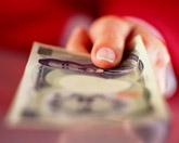 Dotace na broadband v příštím roce: 240 milionů