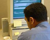Nový státní registr vznikne v roce 2009