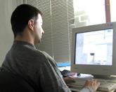 Internet zdarma i v Praze 8