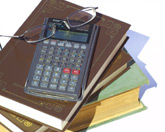 Deregulační kalkulačka