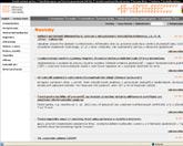 Veřejná zakázka EK na správu a údržbu portálu
