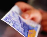 Ministerstvo financí spustilo daňový portál