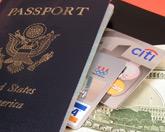 Cestovní doklady: Od pečeti k čipem opatřenému dnešku