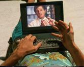 Internet, televize a veřejná správa, jak se to rýmuje?