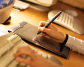 Elektronický doklad v účetnictví – Elektronický podpis (3. díl)