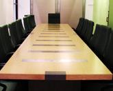Konference ÚOHS na téma dohled nad zadáváním veřejných zakázek
