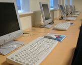 Počítače pro veřejnou správu budou vybírány spravedlivěji