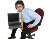 Komunikace s návštěvníky webu (6. díl)