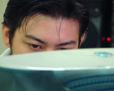 V Číně bude střežit internet virtuální policie