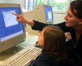 Google nabízí školám zdarma e-komunikaci
