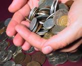 Vzniká projekt Státní pokladna (on-line)