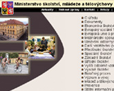 NKÚ: Ministerstvo školství nenapravilo nedostatky Státní informační politiky ve vzdělávání