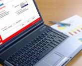 Certifikát elektronického podpisu – co ještě potřebujete vědět (26. díl)