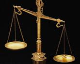 Ministerstvo spravedlnosti představilo dvě nové služby: e-Podatelnu a InfoSOUD