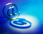 Elektronický podpis – využití certifikátu (24. díl)