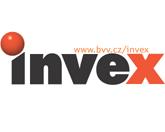 Veletrh Invex osloví i státní a veřejnou správu