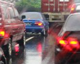 Kancelář pojistitelů zprovoznila databázi nehod, chce zamezit podvodům řidičů