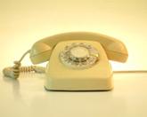 Vznikla asociace poskytovatelů digitální telefonie