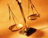 Poslanecká sněmovna opět schválila novelu zákona č. 365/2000 Sb.