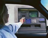 V Plzni začali fungovat samoobslužné multifunkční terminály