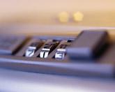 Bezpečnost elektronických dokumentů