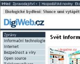 Telefónica O2 zlevní ceny roamingu několika zemích EU, čeští zákazníci ušetří