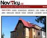 Novinky.cz: stát promrhal desítky miliónu korun za portály pro školství