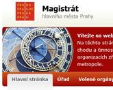 Je už Praha bezdrátová?