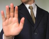 Instituce veřejné správy stále nechtějí poskytovat informace