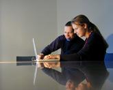 57 % častých uživatelů internetu nezná pojem eGovernment